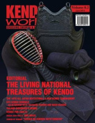 Kendo World 8.2