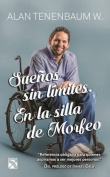 Suenos Sin Limites [Spanish]