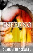 Inferno [ITA]