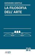 La Filosofia Dell'arte [ITA]