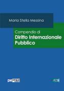 Compendio Di Diritto Internazionale Pubblico [ITA]