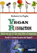 Vegan Revolution [ITA]