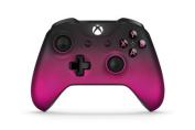 Xbox One Controller Dawn Shadow