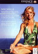 Michelle Merrifield [Region 4]