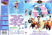 The Party: [Region 4] [Special Edition]