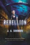Rebellion (Elysium Chronicles)