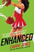 Enhanced (Flying)