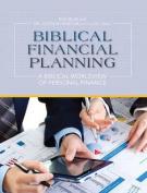 Biblical Financial Planning