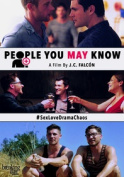 People You May Know [Region 1]