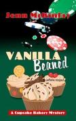 Vanilla Beaned