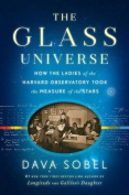 The Glass Universe [Large Print]