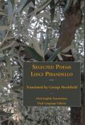 Selected Poems of Luigi Pirandello