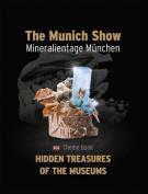The Munich Show / Mineralientage Munchen