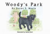 Woody's Park