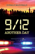 9/12 Another Day