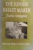 The Junior Basket Maker