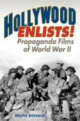 Hollywood Enlists!