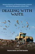 Dealing with Waste
