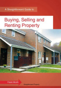 Buying, Selling and Renting Property