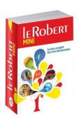 LE Robert Mini 2017 [FRE]