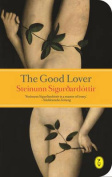 The Good Lover
