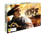 John Wayne [Region 4]