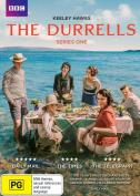 The Durrells: Series 1 [Region 4]