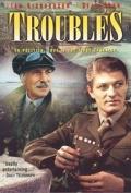 Troubles: Season 1 [Region 4]