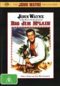 John Wayne Collection DVD  [4 Discs] [Region 4]