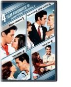 The Elvis Presley Collection of Films [Region 4]