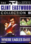 The Clint Eastwood Collection of Films [Region 4]