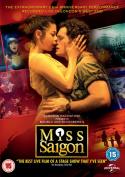 Miss Saigon [Regions 2,4,5]