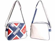 Lonsdale Messenger Bag