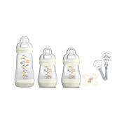 MAM Welcome to the World Set, Unisex