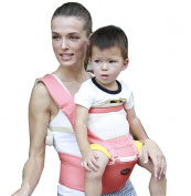Jerrybaby New Style Designer Sling and Baby Carrier 2 in 1