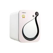 RayQueen Premium Ultraviolet Baby Bottle Steriliser 220V JHS-400S