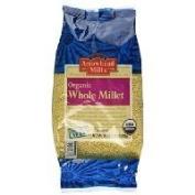 Arrowhead Mills Whole Millet, 830ml