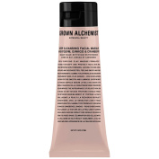 Grown Alchemist Deep Cleansing Masque Wheatgerm Ginkgo & Cranberry 65ml