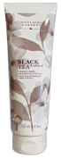 ATKINSONS Fluida black tea corpo 250 ml. - Body cream