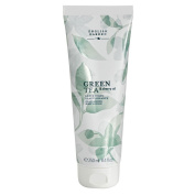 ATKINSONS Fluida green tea corpo 250 ml. - Body cream
