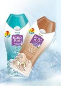 Boroplus healthy Skin Ice Prickly Heat Powder ICY COOL by Boroplus healthy Skin Ice Prickly Heat Powder ICY COOL