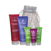 Australian Organics Luxury Bath Shower Kit