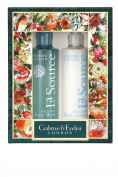 Crabtree & Evelyn La Source Body Care Duo Kit