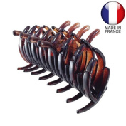 Accessories-Hair Clip for hair French Tube 15cm Turtle