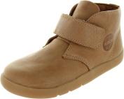 Bobux Boy's Desert Leather Boots