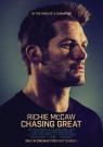 Richie Mccaw: Chasing Great [Region 4]