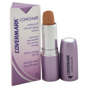 Covermark Shade 5 Concealer