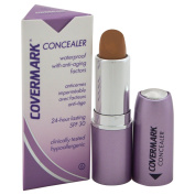 Covermark Shade 6 Concealer