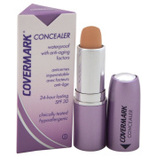 Covermark Shade 3 Concealer