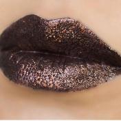 Glitter Lips Ultra Fine Dust Powder Sexy Shades Iridescent Holographic Metallic Fashion Lips 1x 5ml Pot